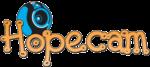 Hopecam logo